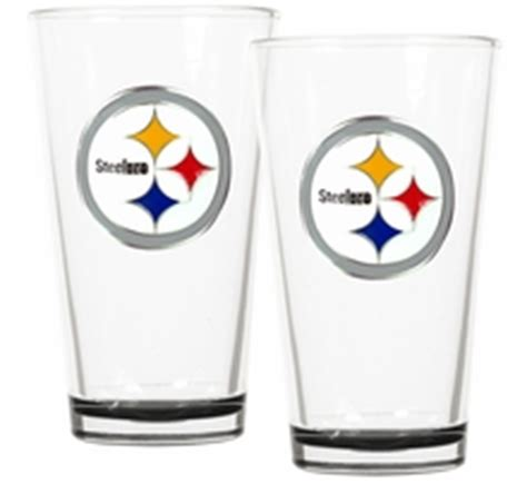steelers kitchen accessories pittsburgh steelers merchandise gifts sportsunlimited 2507