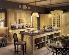 French Kitchen Design by Elegant French Country Kitchen Decorating Ideas Kitchen Decorating System