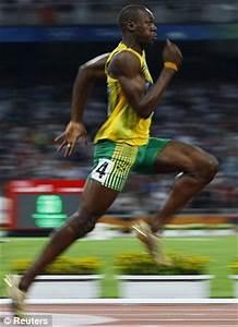 Olympic hero Usain Bolt set for summer sprint at Crystal ...