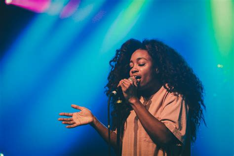 photo album design sza covers partynextdoor 39 s quot come and see me quot on