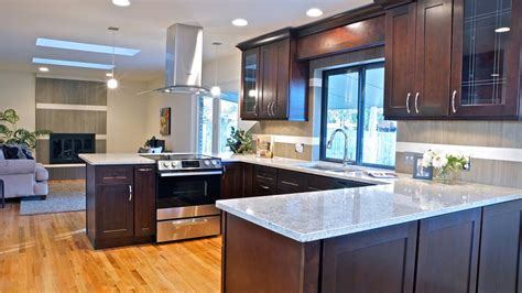 j and k cabinets pricing looking for cabinets j k black coffee maple cabinets
