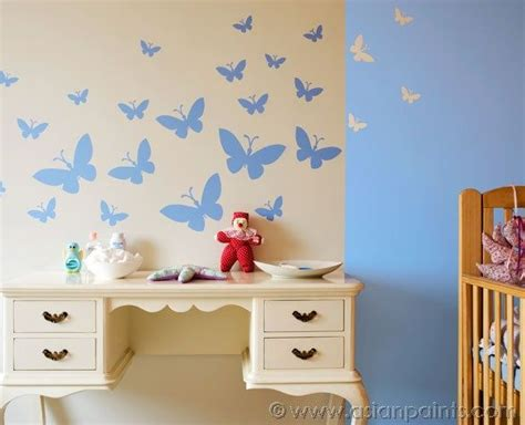 The Best Images About Kids' Room Inspirations On