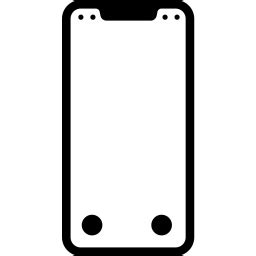 lock icon iphone iphone icon free electronic device hardware icons in