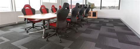 Office Carpet Tiles   Best Carpet Services in Dubai
