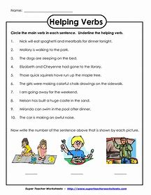 Best Linking Verb Ideas And Images On Bing Find What You