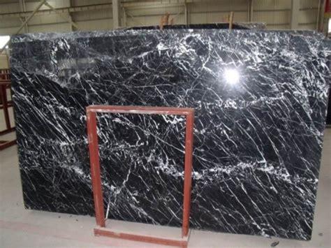 china black marquina nero marquina marble with white veins