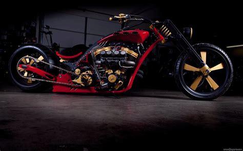Pics Of Harley Davidson