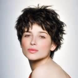 coupe de cheveux boule meilleure coiffure tendance meilleure coupe de cheveux courts