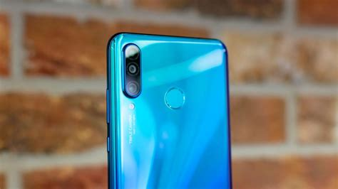 huawei p lite review   priced beauty   fraction