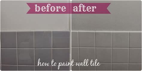 painting bathroom walls ideas painting bathroom tile