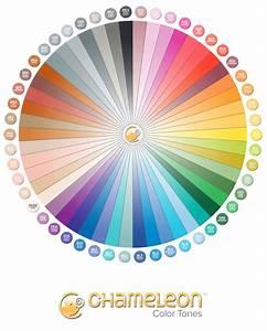 nuancier couleur de tollens cool dco cuisine design avec With exceptional nuancier de couleurs peinture 11 peinture a la chaux pour salon cuisine et salle de bain