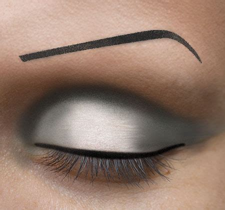 chola makeup easy step  step tutorial  pictures