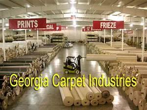 laminate flooring discount laminate flooring dalton ga With flooring stores appleton wi