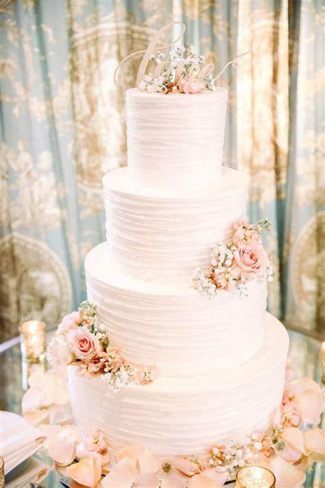 25+ Best Ideas About Wedding Cakes On Pinterest. Milk Jug Rings. Senior Rings. Rainbow Moonstone Rings. Blue Nile Engagement Rings. True Miracle Wedding Rings. Centre Stone Engagement Rings. Shaped Rings. Handcrafted Jewelry Engagement Rings