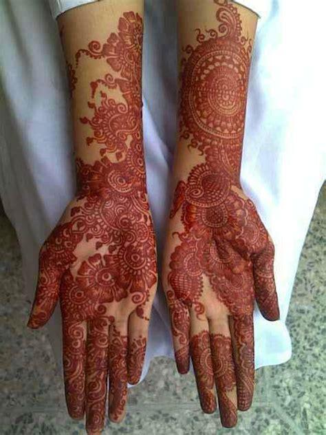 Mehndi Design Tattoos mehndi hina designs   pakistani  indian 480 x 640 · jpeg