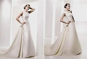 audrey hepburn wedding dress replica Naf Dresses