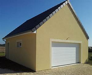 cout de construction d un garage co t de construction d With cout construction garage 50m2