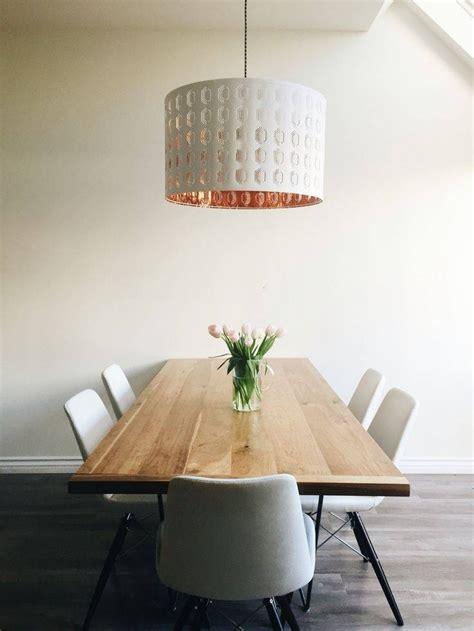 Living Room Lighting Ideas Ikea by 15 Inspirations Of Ikea Pendant Lighting