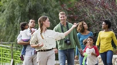Tour Guide Job Tourists Guides Career Visiting