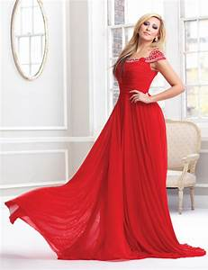 terani evenings e1786 terani couture evening prom dresses With robe turque soiree