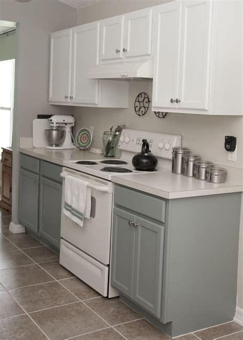 kitchen cabinet door stop kit two tone kitchen cabinets rustoleum cabinet transformation