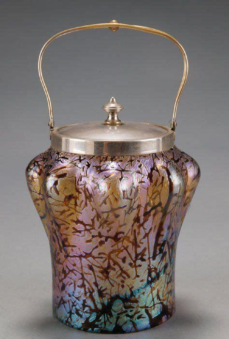 107 best wilhelm kralik sohn 75 best kralik images on nouveau vases