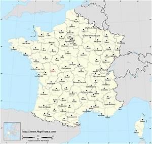 Poitiers Carte De France : road map poitiers maps of poitiers 86000 ~ Dailycaller-alerts.com Idées de Décoration