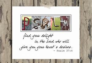 pin by sunshine taylor on letter art rocks pinterest With design your own letters