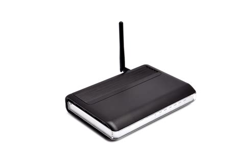Best 802 11n Wireless Router by Best Wireless Router For A Mac