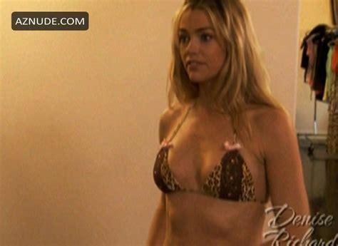 Denise Richards Its Complicated Nude Scenes Aznude