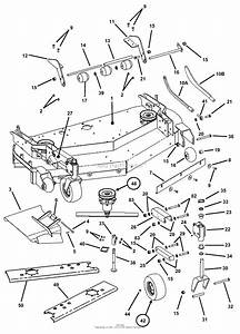 Series Wheels Wiring Engine Loader Rear Rtv Parts Gearbox