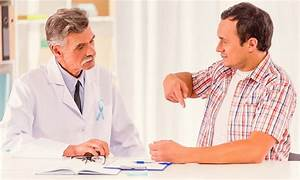 Лечение гипертонии диротон