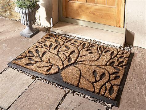 Outside Doormats by Large Door Mats Outside Large Outdoor Door Mats Patio