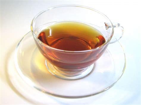 ニキビ に 効く お茶
