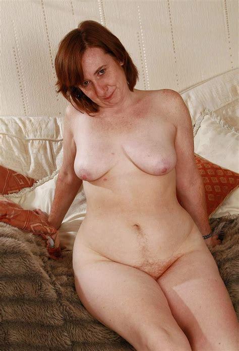 Roll Blob06805 In Gallery Older Hariy Woman Wide