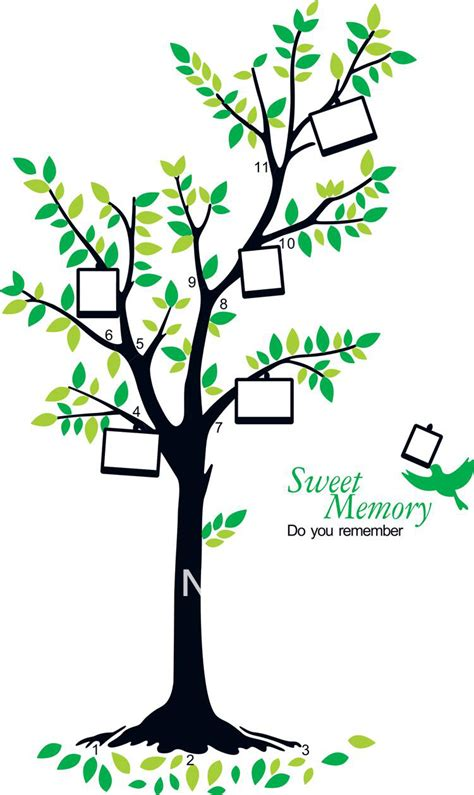 Tree Wallpaper Clipart by Money Tree Wallpaper Clipart Panda Free Clipart Images