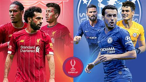 04 mar 2021, 11:15 pm. Liverpool Vs - Liverpool Vs Chelsea Live Streaming Premier ...