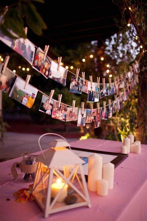decoraciones bodas sencillas economicas  decoracion de interiores fachadas  casas como