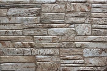 exterior wall tile building material designs  sale