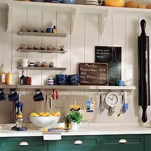 19 diy creative kitchen ideas 2015 london beep for Diy kitchen ideas