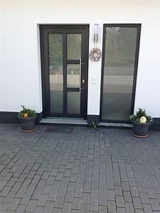 Eingangsbereich Haus Neu Gestalten : interior osterdeko lifestylemommy ~ Lizthompson.info Haus und Dekorationen
