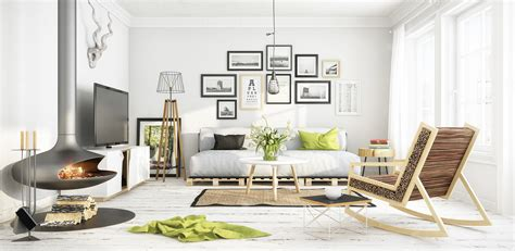 interior design pictures home decorating photos modern house decorating ideas small house interior indian