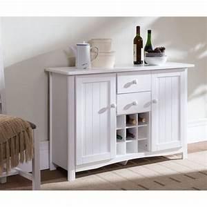 Meuble De Rangement Cuisine : meuble cuisine ~ Teatrodelosmanantiales.com Idées de Décoration