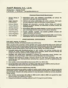 length of executive resume one page executive resume bestsellerbookdb