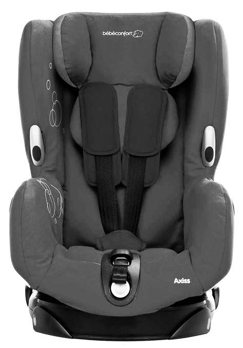 siege auto bebe confort axiss pivotant bébé confort axiss earth brown siège auto pivotant au meilleur prix
