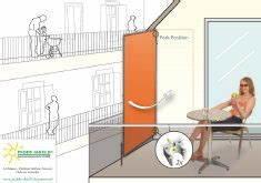 Paravent Extérieur Balcon : anwendungsbeispiele peddy shield schweiz ~ Teatrodelosmanantiales.com Idées de Décoration
