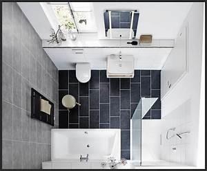 Ideen Für Kleine Badezimmer : badezimmer ideen fur kleine bader zuhause dekoration ideen ~ Bigdaddyawards.com Haus und Dekorationen