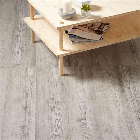 b q kitchen floor tiles bailieston grey oak effect laminate flooring sle 1 996 4225