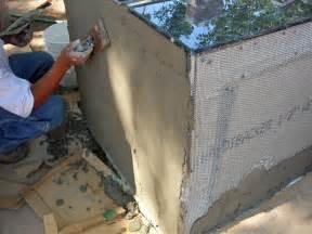 how to build an outdoor kitchen island diy kitchen design ideas kitchen cabinets islands backsplashes diy