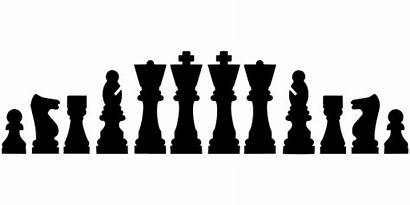 Svg Chess Strategy Play Icon Info Svgsilh